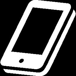 icon電話予約